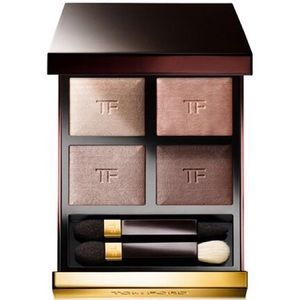 Tom Ford Eye Quad - Nude Dip
